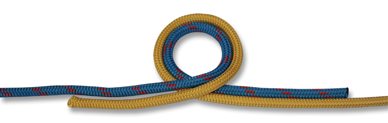 How to tie knots - Hunter's Bend