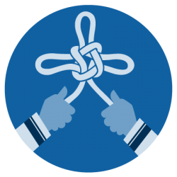 Handy Mariner - Ropework - Icon