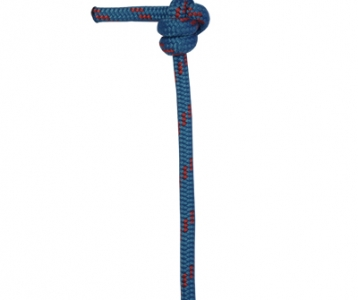 HOW TO TIE KNOTS – STEVEDORE KNOT