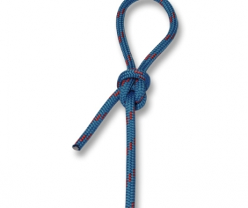 HOW TO TIE KNOTS – ANGLER'S LOOP