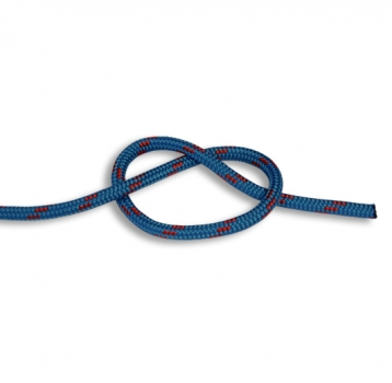 HOW TO TIE KNOTS – OVERHAND KNOT
