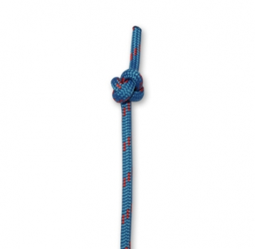 HOW TO TIE KNOTS – OYSTERMAN'S KNOT