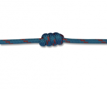 HOW TO TIE KNOTS – STOPPER KNOT